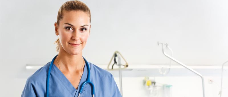 Иностранные врачи могут подать заявку на «золотую» визу в ОАЭ